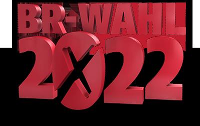 BR-Wahl