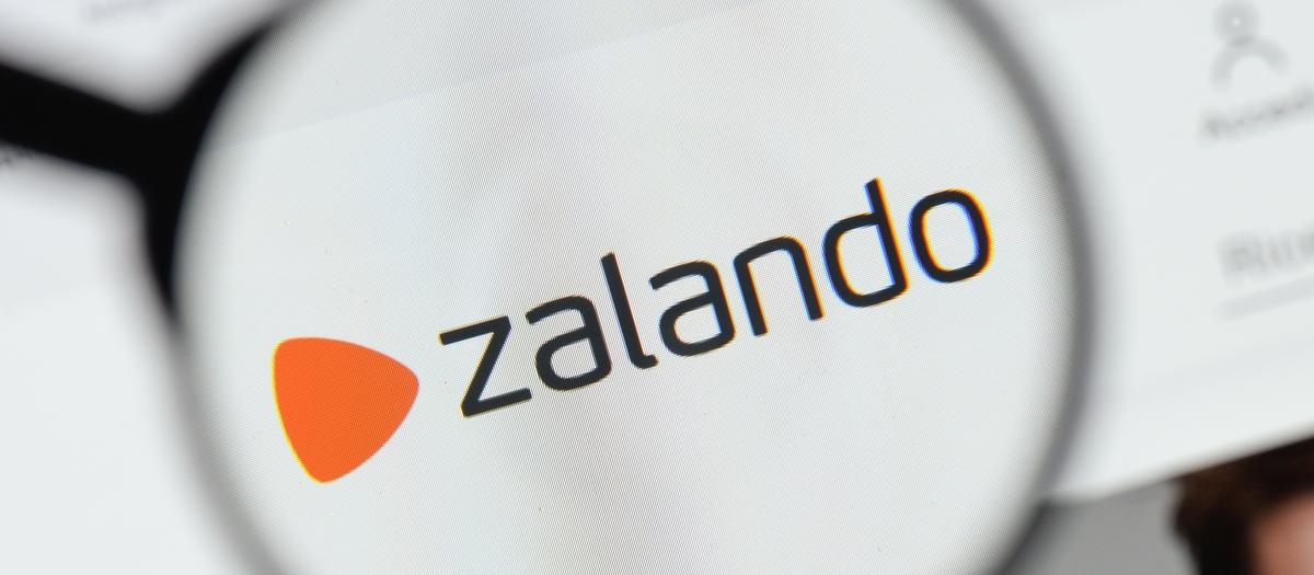 Erfolgreich gewählt: Neuer Betriebsrat bei Zalando!