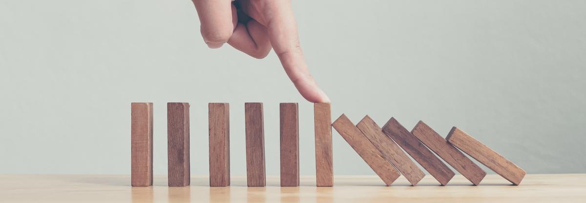 Krisenprävention im Unternehmen