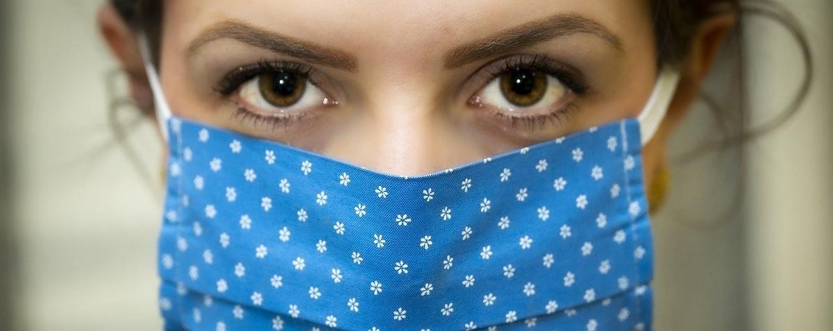 Maskenpflicht – nicht ohne Betriebsrat!