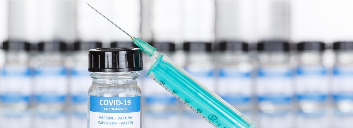 Impfen am Arbeitsplatz: Was Betriebsräte wissen müssen