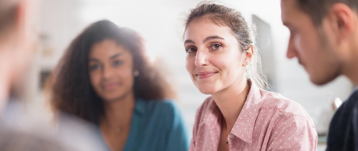 Öffentlichkeitsarbeit des Betriebsrats: Wertvolle Kommunikation