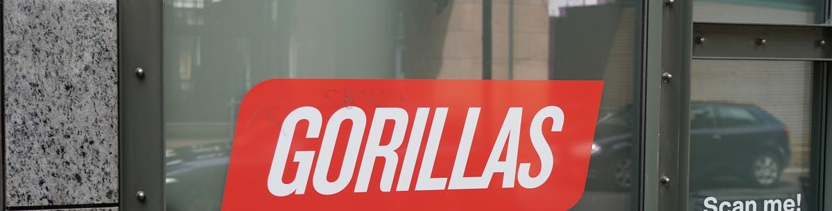 Arbeitskampf bei Gorillas: Höchste Zeit für einen Betriebsrat!
