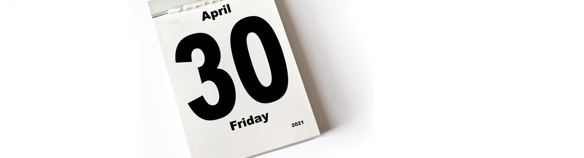 Home-Office-Pflicht bis April 2021 verlängert