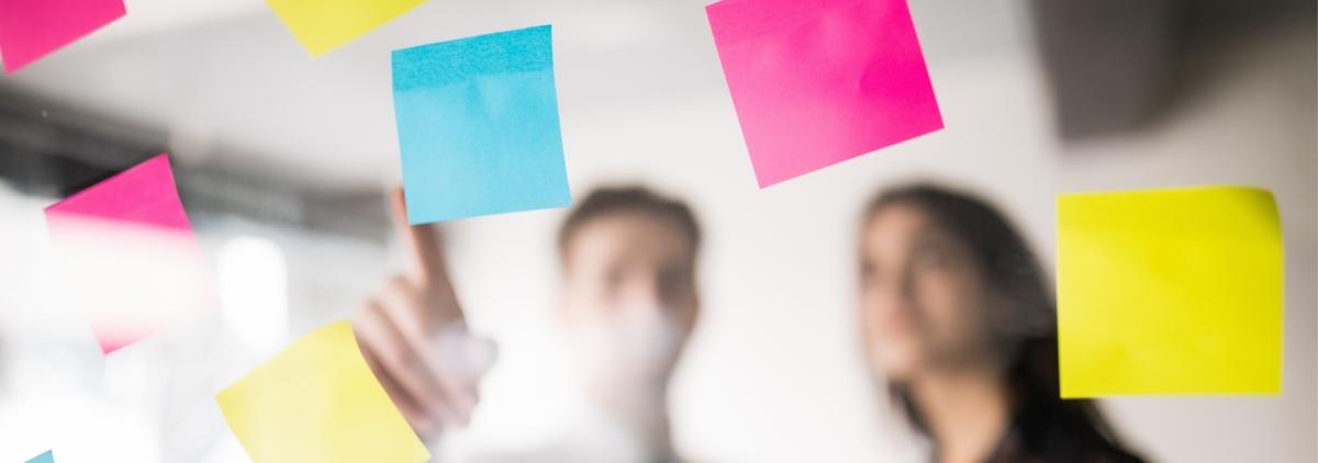 Moderne Managementmethoden: Ein Fall für den Betriebsrat