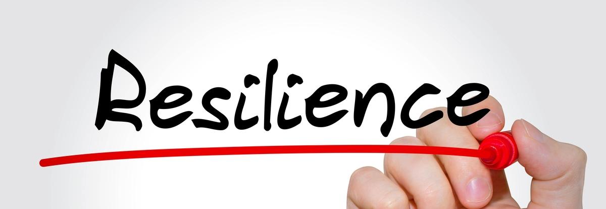 Resilienz: Stark werden, stark bleiben als Betriebsrat