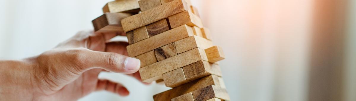 Insolvenzen: Das große Zittern vor der Pleitewelle?