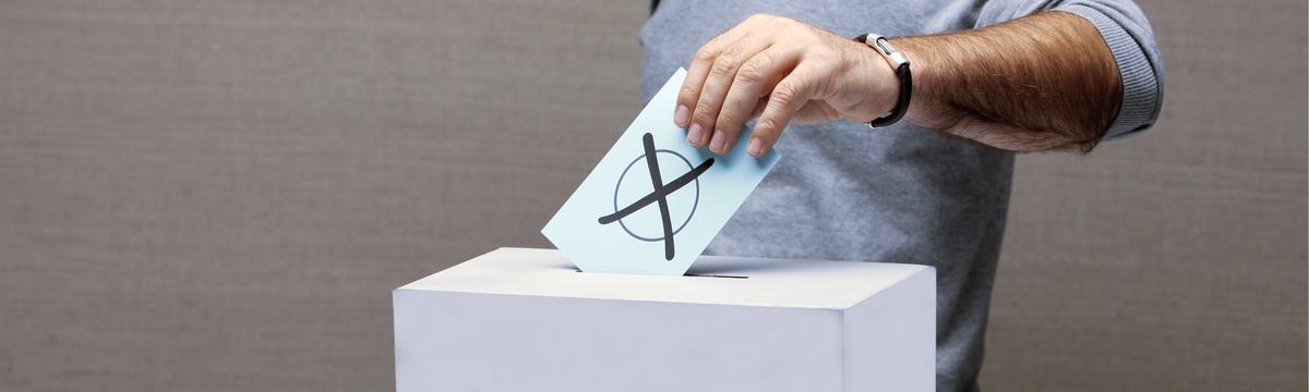 Betriebsrätemodernisierungsgesetz – Ein Gesetz zur Förderung der Betriebsratswahlen?