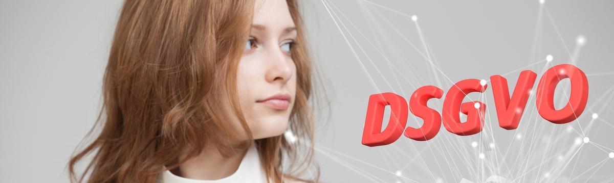 Drei Jahre DSGVO – Mehr Bußgelder, weniger Druck?